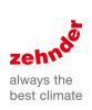 Zehnder Group Deutschland GmbH Logo